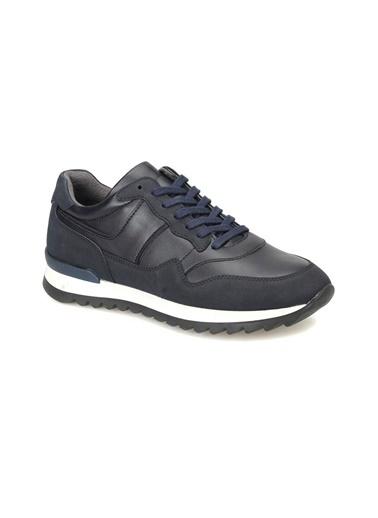 Forester Ayakkabı Lacivert